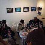 2012年1/28(土)~2/3(金)写真展「なにげない記憶」開催!!