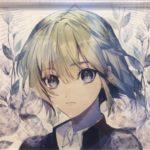1F『Kira☆Kira展』/『『Twin展~ふたりの秘密~Ⅲ章』』