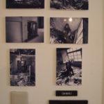 6/15(Sat)~ 6/21(Fri)廃墟写真展「忘れられた街」vol.2&はなぞの小屋のドール展~雨音とあじさい色のお茶会~&粟田 洋介個展『レインdeシャワー』が開催しました!!