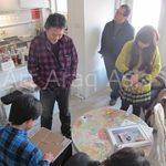 2012年2/11(土)~2/17(金)写真・絵画展「NGP アンデパンダン」展開催!!