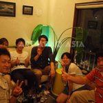 8/23(木)~9/5(水)横浜・黄金町JOINT 写真展「海に流れるもの」開催!!